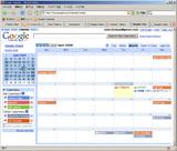 google_calendar_2.jpg
