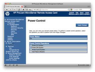 remote_access_card_from_mac.png