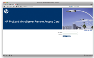 remote_access_card_login_screen.png
