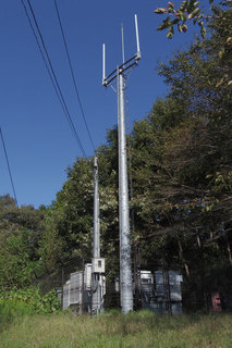 images/iphone4s_carriers/docomo_radio_tower.jpg
