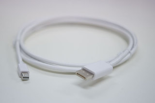 images/mbp_external_display/ats_cable.jpg