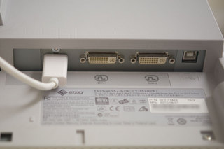 images/mbp_external_display/sx2262w_connector.jpg