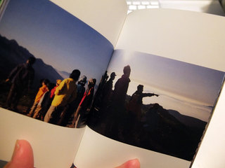 images/tolot_1208/inside_book.jpg